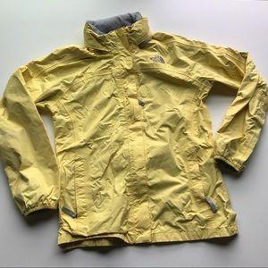 The North Face Jackets & Coats - The North Face Youth Girls Parka Jacket Coat